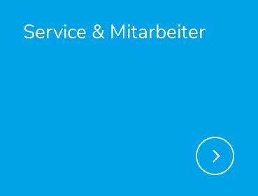 Service & Mitarbeiter