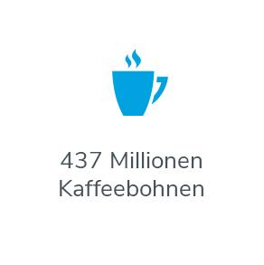 fritz-kaffeebohnen
